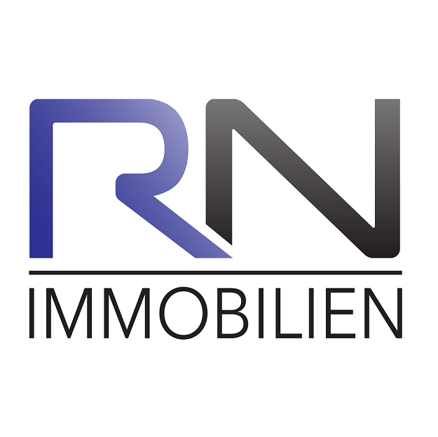 RN Immobilien