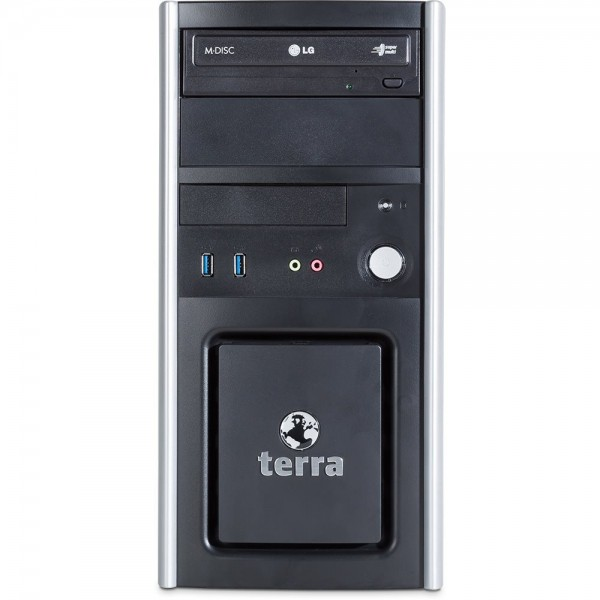 TERRA PC-BUSINESS 5050